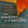 Alan Watts - The Wisdom of Insecurity