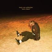 Katie Von Schleicher - Party Dawn