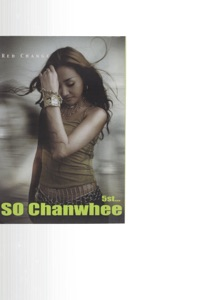 So Chanwhee - Monologue
