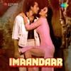 Imaandaar (Original Motion Picture Soundtrack)