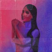 I Am  EP-Symphani Soto