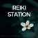 Reiki Station - Prime Healing Music Collection