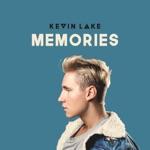 Kevin Lake - Memories