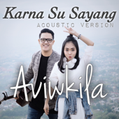 Free Download Karna Su Sayang (Acoustic Version).mp3