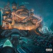 Cautionary Tales - Jon Bellion