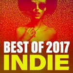 Best of 2017 Indie