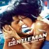 A Gentleman  - EP