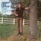 Jerry Lee Lewis - Falling to the Bottom
