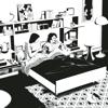 Bon Entendeur & Mouloudji - L'amour, l'amour, l'amour illustration