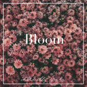 Bloom  EP-Chordially Yours