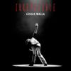Coque Malla - Irrepetible (En directo) portada