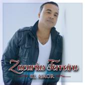 La Asesina - Zacar�as Ferreira