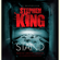 Stephen King - The Stand (Unabridged)
