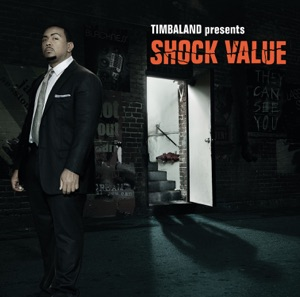 Timbaland - Bounce feat. Missy Elliot, Justin Timberlake & Dr. Dre