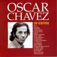 descargar mp3 de Oscar Chávez Por Ti