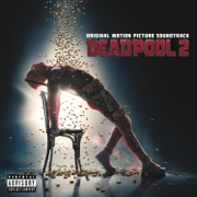 Welcome to the Party (feat. Lil Pump) - Diplo, French Montana & Zhavia Ward - Diplo, French Montana & Zhavia Ward