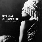 Stella Chiweshe - Chipindura