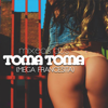 Toma Toma Mega Francesita - Mixeos Djs mp3