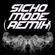 Sicko Mode (Skrillex Remix) (Originally Performed by Travis Scott and Skrillex) [Instrumental] - 3 Dope Brothas
