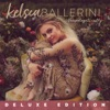Unapologetically (Deluxe Edition), Kelsea Ballerini