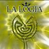 La Logia - La Logia