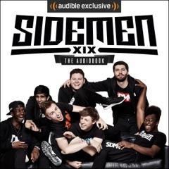 Sidemen: The Audiobook (Unabridged)