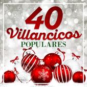 40 Villancicos Populares