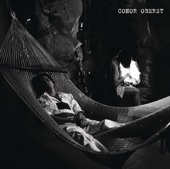 Conor Oberst - I Don't Want to Die (in the Hospital)