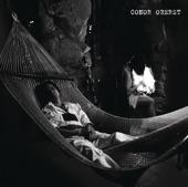 Conor Oberst - Cape Canaveral
