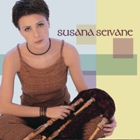 Susana Seivane by Susana Seivane on Apple Music