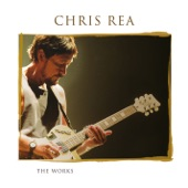 Chris Rea - The Road To Hell, Pt. 2