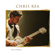 Chris Rea Driving Home for Christmas - Chris Rea