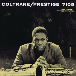 Coltrane (Remastered)