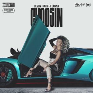 Choosin (feat. Gunna) - Single Mp3 Download