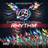 Download lagu Gwezzy King Noah - Rhythm (feat. Denzel).mp3