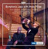 Jazz Clarinet Concerto