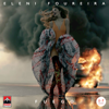 Eleni Foureira - Fuego artwork