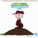 Linus and Lucy - Vince Guaraldi Trio