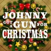 Scott Paul - Johnny Got a Gun for Christmas