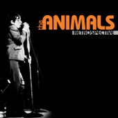 The Animals - When I Was Young