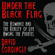 David Cordingly - Under the Black Flag: The Romance and the Reality of Life Among the Pirates