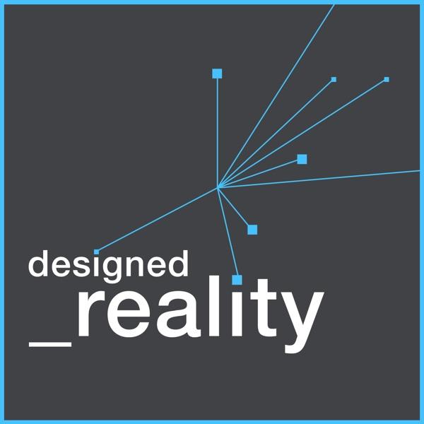 designed_reality