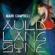 Auld Lang Syne (feat. David Francis) - Mairi Campbell