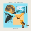 Cadmium & Timmy Commerford - Feel It Too artwork