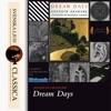Dream Days (unabridged)