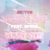 [Download] To See the Future (From