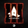 Unstoppable - Single, Afrojack