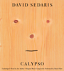 David Sedaris - Calypso  artwork