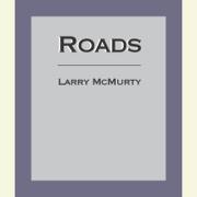 Roads (Abridged)