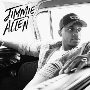 Jimmie Allen - EP Mp3 Download